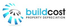 buildcost_logo_-_white_background_copy